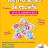 Festival Tour(s) de Jeu 2015