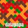 Dalapapa