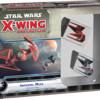 X-Wing : Jeu de Figurines - As Impériaux
