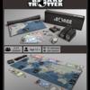Jeux de société - BoardTrotter - Recherche joueurs