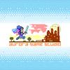 Aurora Game Studio