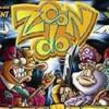 Zoondo - Gandent