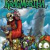 Kragmortha