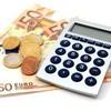 creditfinance301
