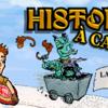 Histoire de jouer 14