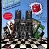 Festival dés Jeux de REIMS La Neuvillette