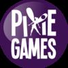 Chris_PixieGames