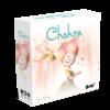 Restez zen avec Chakra !