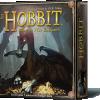 Le Hobbit – Bilbo et l'Or Enchanté