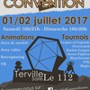 Guild of Gamers Convention 2