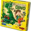 Expedition Dino