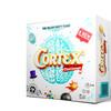 Cortex² Challenge