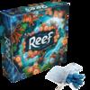 Reef + Mini-extension - Les rois des coraux