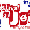 5ème festival du jeu aux Sables