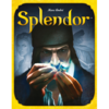 Tournoi de Splendor au festival International des Jeux de Cannes