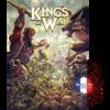 Kings of War