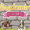 Kingdomino La Cour