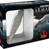 Star Wars: Armada - Extension Home One