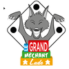 Grand méchant Lude