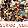 [paris 19] Soiree jeux d'anako