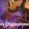 Magic Store Championship - Paris