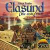 Elasund - Die erste Stadt