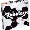 Robotory