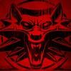 Winterwolf