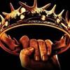 Kingmaking!