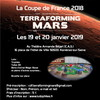 Terraforming Mars – Coupe de France