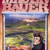 Mauerbauer