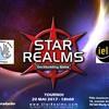 Tournoi Star Realms