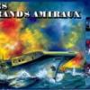 Les Grands Amiraux
