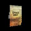 Space Unit - La BD dont vous êtes le héros©