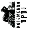 KoteMenDo
