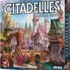 Citadelles : quatrième édition