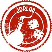 Jdrlab