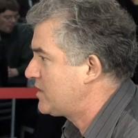 Philippe Mouchebeuf