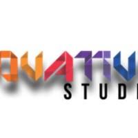 Innovative Studio