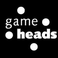 GameHeads