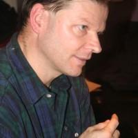 Alain Rivollet