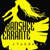 Banshee Errante