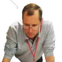 François Gandon