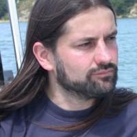 Christophe Hermier