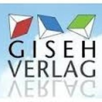 Giseh Verlag