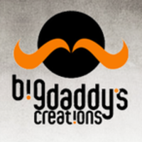 Big Daddy's Creations