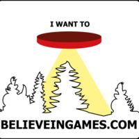 Believeingames.com