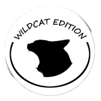 Wildcat Edition