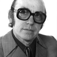 Mordecai Meirovitz