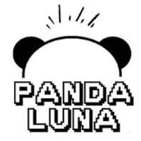 Pandaluna Studio Hookipa